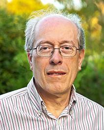 GUTIERREZ RODRIGUEZ, ANGEL