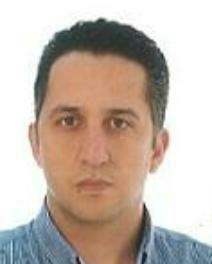 foto Ghaleb Fansa