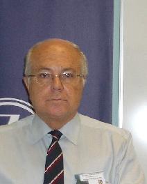 AZCARRAGA FELIU, JOSE ADOLFO