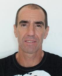 BRIZUELA COSTA, GABRIEL ALBERTO