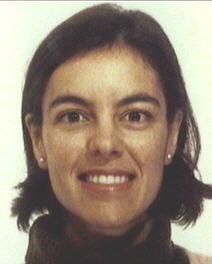 foto Carla Teresa Muñoz Antoli-Candela