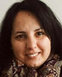 LATORRE NAVARRO, MARIA FELISA