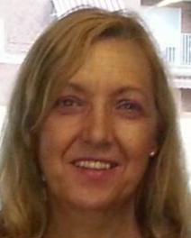 MORIANA MATEO, GABRIELA
