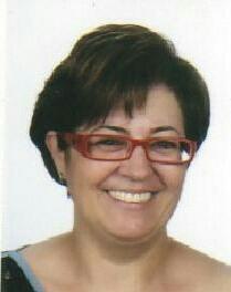 foto Josefa Fombuena Valero