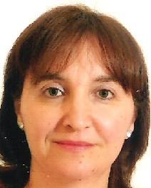 ESTRELA NAVARRO, MARIA JOSE