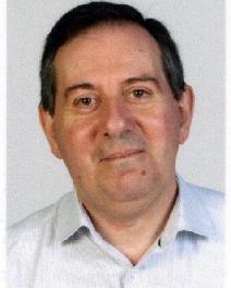 foto Francisco Rafael Tortonda Garcia