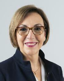 ZURRIAGA LLORENS, M.DEL ROSARIO