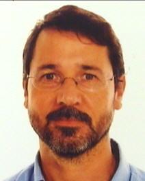 foto Jose Vicente Falco Gari
