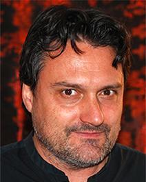 ITURRINO GUERRERO, JAVIER