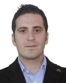 RICAU GONZALEZ, FRANCISCO JAVIER