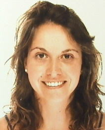 ALCAHUZ GRIÑAN, MARIA MONTSERRAT