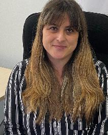 FUENTES DURAN, MARIA DEL CASTILLO