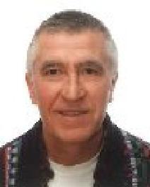 MORALES LLADOSA, JUAN ANTONIO