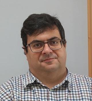 PONS MORENO, ALVARO MAXIMO