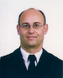 PEREZ-SALAMERO GONZALEZ, JUAN M