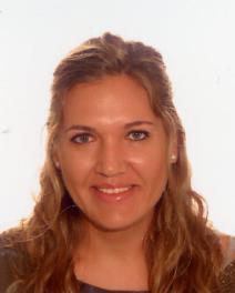 MARTI-BELDA BERTOLIN, ANA