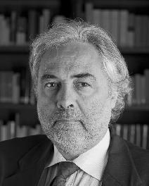 LUCAS MARTIN, FCO.JAVIER DE