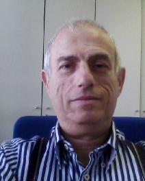 GOMEZ CAMUS, ALBERTO J.
