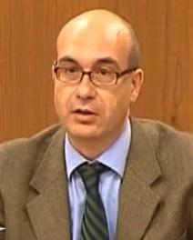 TAMARIT ESCALONA, CECILIO RICARDO