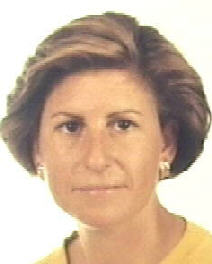 ALDANA NACHER, CRISTINA