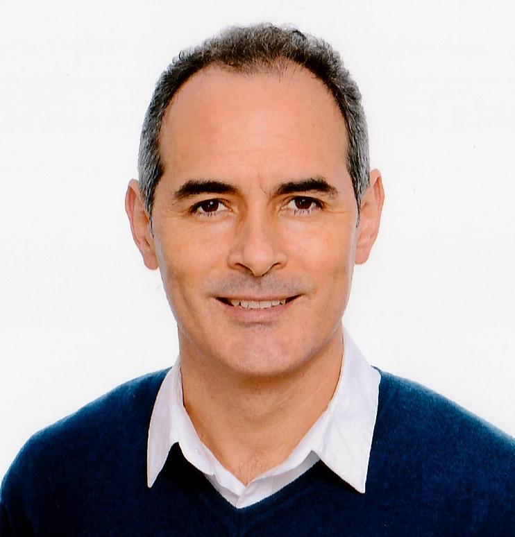 GONZALEZ CABRERA, JOEL
