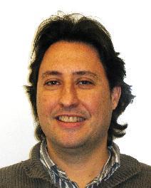 MARTINEZ DURA, RAFAEL JAVIER