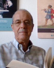 BENITEZ SANCHEZ-BLANCO, RAFAEL