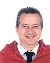 RODRIGUEZ PASTOR, GUILLERMO EMILIO