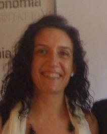 CANET GINER, MARIA TERESA
