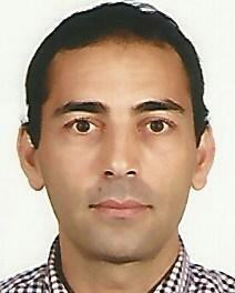 OYAGUEZ UGIDOS, F.JAVIER