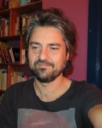 PERIS BLANES, JAUME