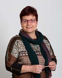 MARIN TRAURA, SUSANA