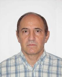 ROMEU PEREZ, VICENTE JOSE