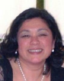 LIU GONZALEZ, MALVALIU