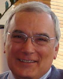 MARTINEZ GARCIA, JOSE PEDRO