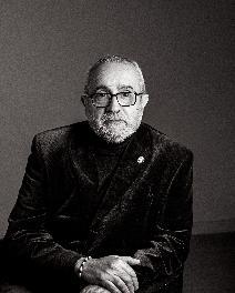 ALCAZAR GARRIDO, JOAN MANUEL DEL