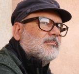 CARRILERO MARTINEZ, JUAN ANTONIO