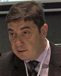 SAMPER ZAPATER, JOSE JAVIER