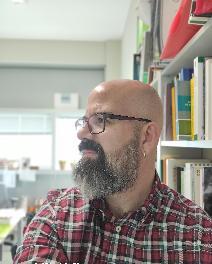 NAVARRO PEREZ, JOSE JAVIER