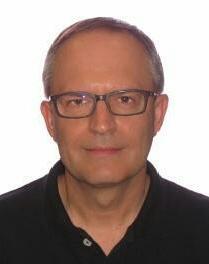 JOVER ATIENZA, RAMIRO
