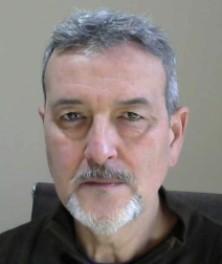 CLAVER IBORRA, JOSE MANUEL