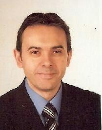 NAVARRO APARICIO, JAVIER