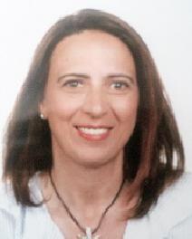 CAPLLIURE GINER, EVA MARIA
