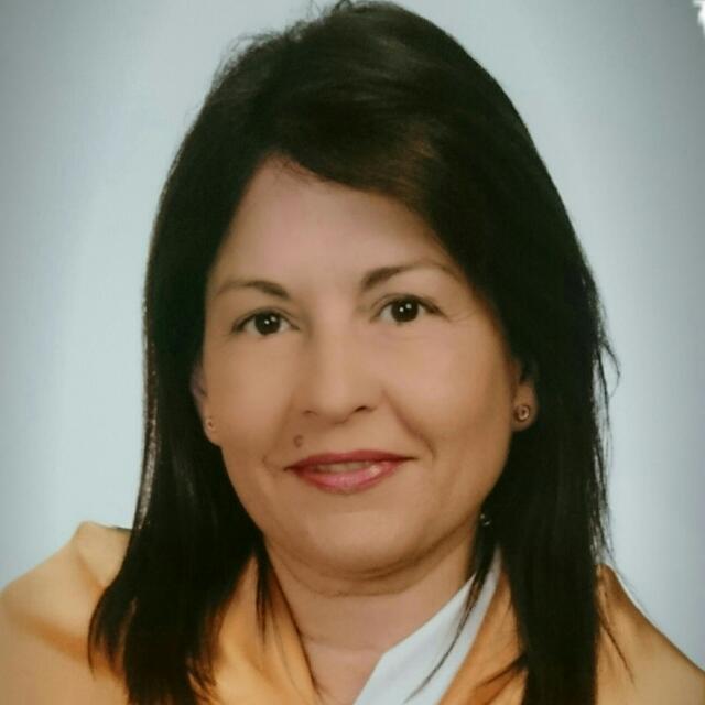 COBOS CABALLERO, ANGELA