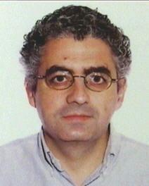 ALBERTOS PUEBLA, JUAN MIGUEL