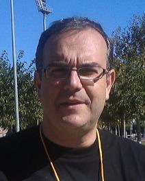 MAICAS PRIETO, SERGI