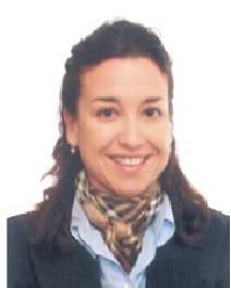 foto Esperanza Navarro Pardo