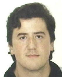 FERRIS CASTELL, RICARDO