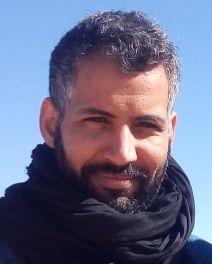 MOHAMED-LAMIN AHMED, MUSTAPHA