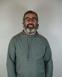MARTOS GARCIA, DANIEL